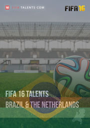 voorkant-ebook-brazil-and-the-netherlands